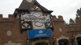 Visiting Hershey, PA Part II: HersheyPark